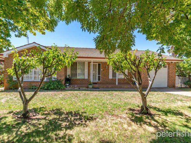 19 Phillip Street, Orange, NSW 2800
