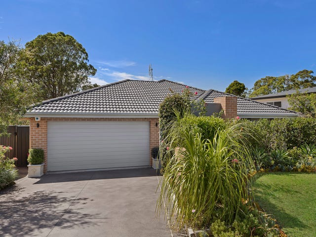7 Oscar Drive, Chittaway Point, NSW 2261