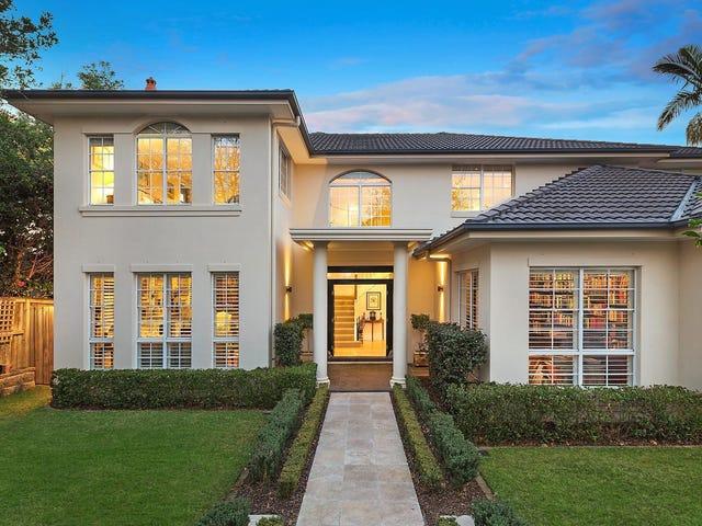 15 Kemp Street, Tennyson Point, NSW 2111