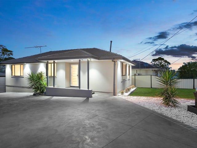 6 Merino Street, Miller, NSW 2168