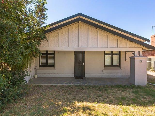8 Bass Place, Flinders Park, SA 5025