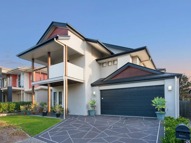 11 Riley Court, North Lakes, Qld 4509
