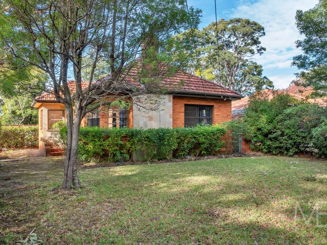 218 Kissing Point Road, Turramurra, NSW 2074
