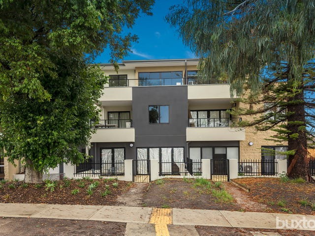 214,209/569-571 Whitehorse Road, Mitcham, Vic 3132