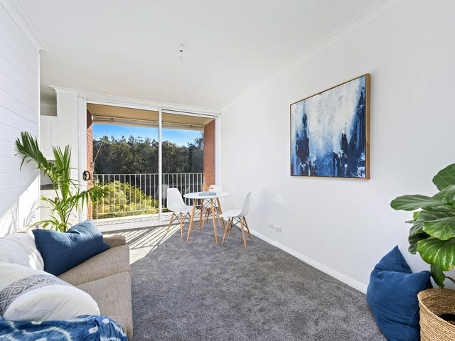 6/660 Barrenjoey Road, Avalon Beach, NSW 2107