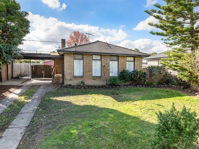 105 Kanooka Road, Boronia, Vic 3155