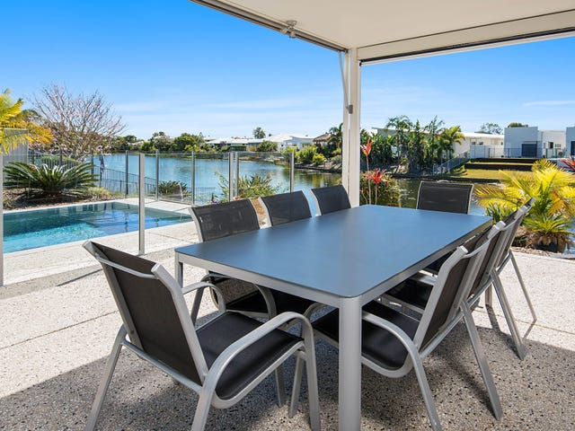 2 Tooringoor Close, Pelican Waters, Qld 4551