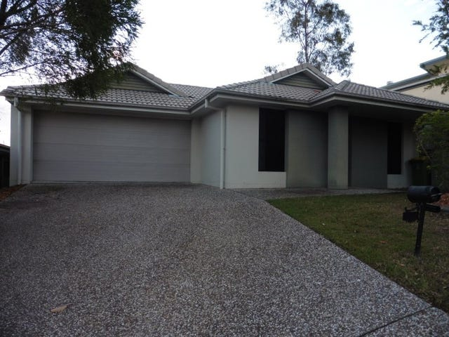 7 Gloucester Street, Waterford, Qld 4133