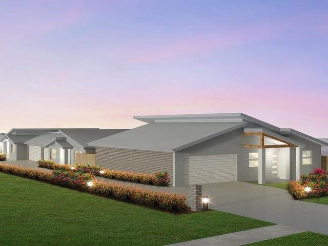 Villa 5/87 Deering Street, Ulladulla, NSW 2539