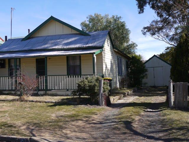 20 Emmerson Street, Goulburn, NSW 2580