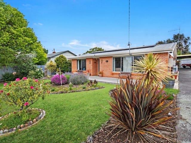 253 Flinders Street, Beauty Point, Tas 7270