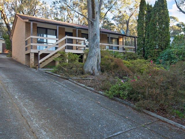 10 Garden Street, Katoomba, NSW 2780