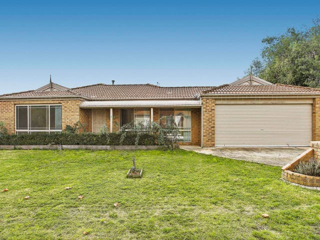 6 Highcliff Court, Narre Warren South, Vic 3805