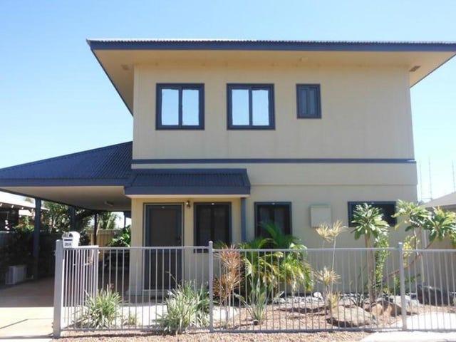 1/20 Godrick Place, South Hedland, WA 6722