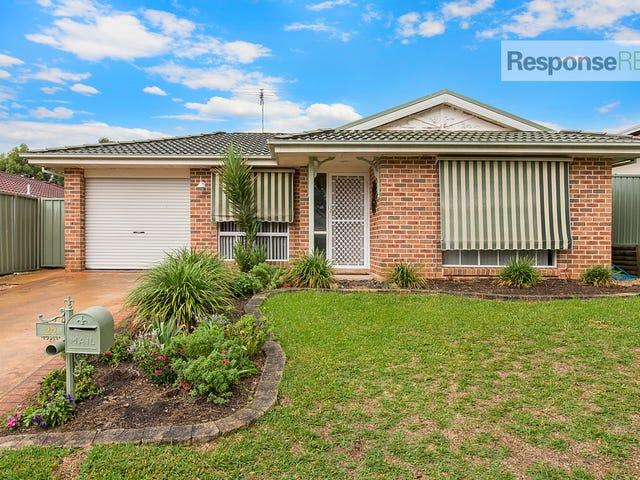 22 Wolara Avenue, Glenmore Park, NSW 2745