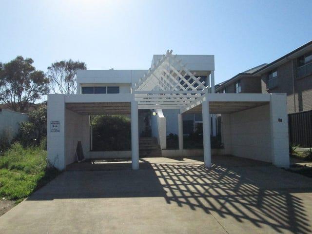 88a Grundy Terrace, Christies Beach, SA 5165