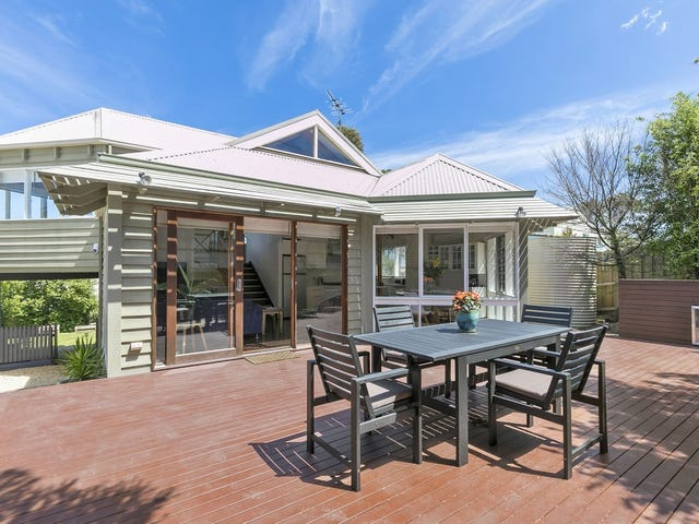 57 Great Ocean Road, Jan Juc, Vic 3228