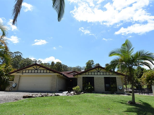 74 Birdsong Drive, Mooloolah Valley, Qld 4553