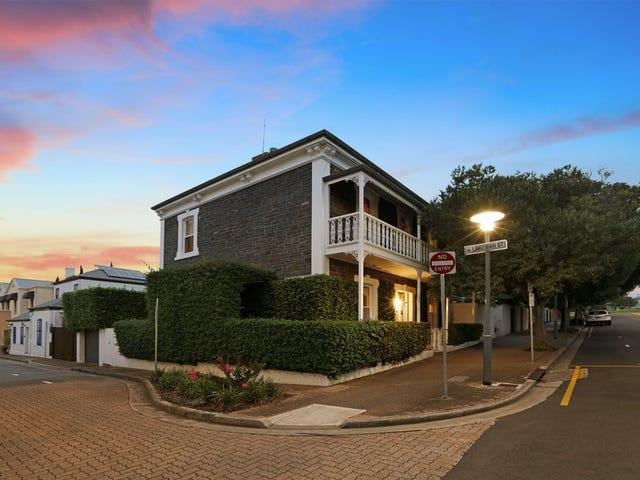 139 Kermode Street, North Adelaide, SA 5006