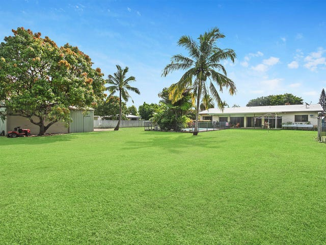 4 Golf Links Drive, Kirwan, Qld 4817
