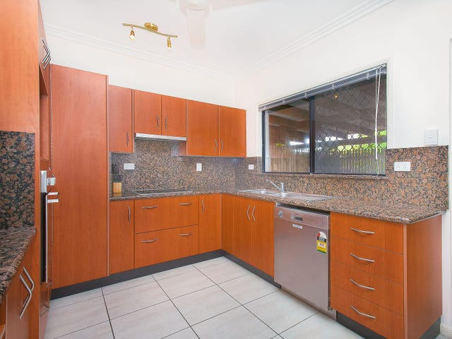 2/50 Plume Street, South Townsville, Qld 4810
