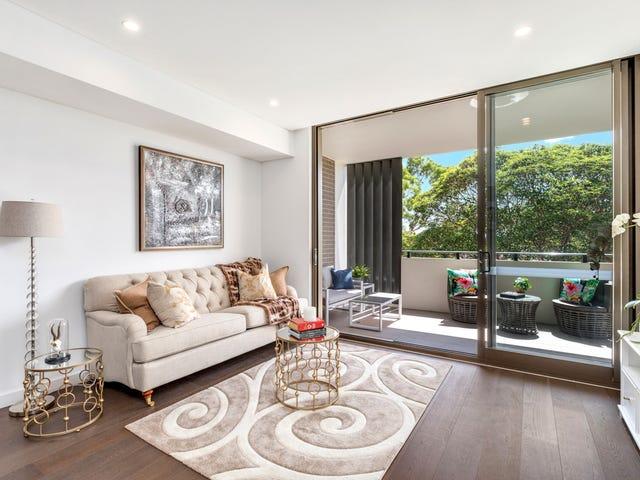 301/1 Victoria Street, Roseville, NSW 2069