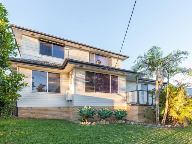 101 Withers Street, West Wallsend, NSW 2286