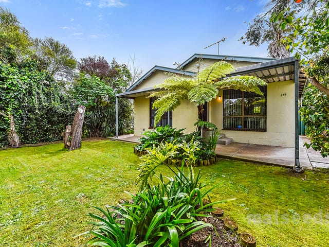 119 Jubilee East Highway, Mount Gambier, SA 5290