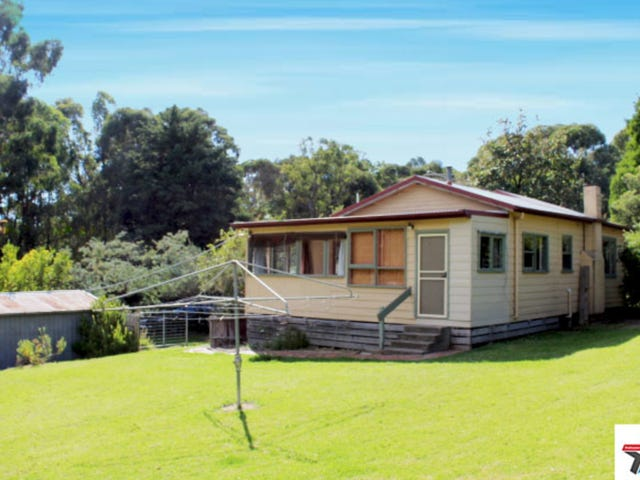 32 Inverness Road, Montrose, Vic 3765