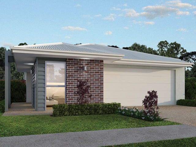 88 Sanctuary Parkway, Waterford, Qld 4133