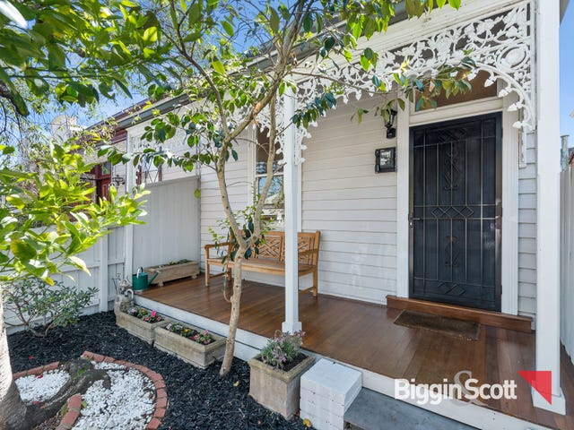 23 Kelso Street, Richmond, Vic 3121
