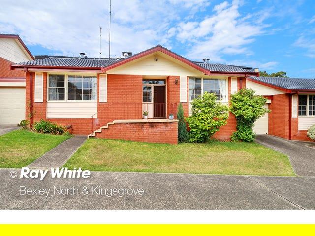 2/13-15 Connemarra Street, Bexley, NSW 2207