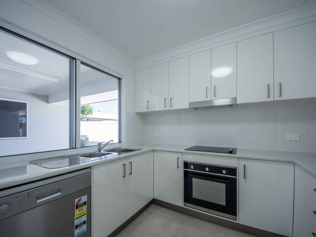 5/36 Takalvan Street, Svensson Heights, Qld 4670