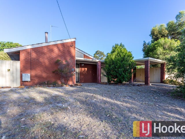 47 Hinge Road, Harvey, WA 6220