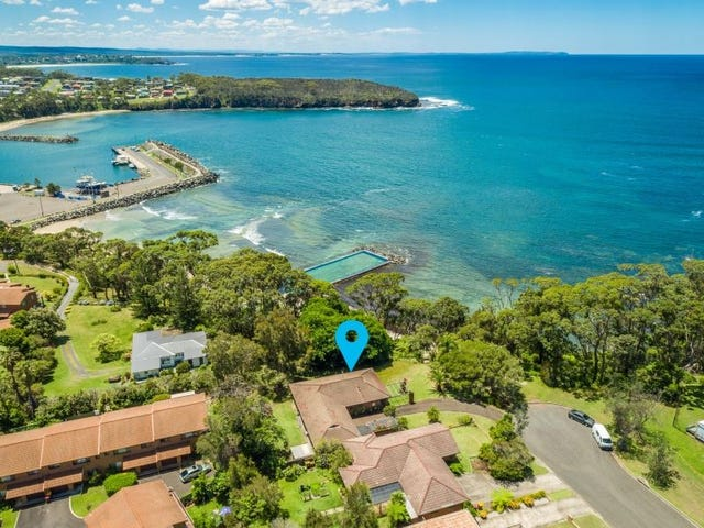 9 Did-Dell Street, Ulladulla, NSW 2539