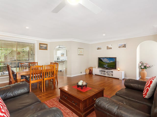 23/280 Terrigal Drive, Terrigal, NSW 2260