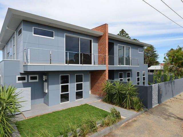 12A Sturt Street, Port Elliot, SA 5212