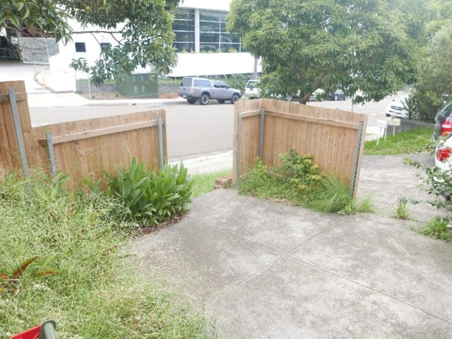 38 b Roger Street, Brookvale, NSW 2100