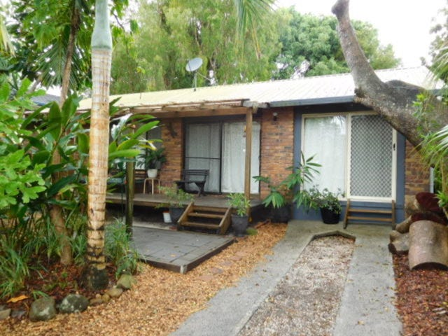 14 Robin Street, South Golden Beach, NSW 2483