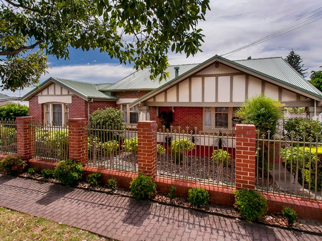 2 Edgeworth Street, Prospect, SA 5082