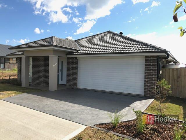 15 Milton Circuit, Oran Park, NSW 2570