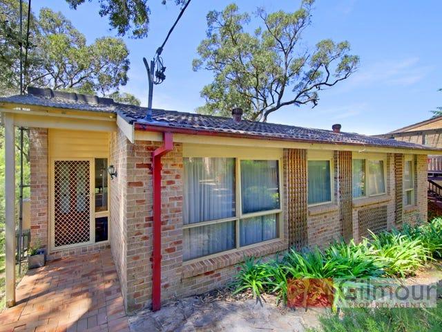 73 Church Street, Castle Hill, NSW 2154