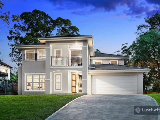 16 Latona Street, Pymble, NSW 2073