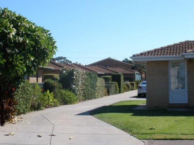 2/9 Panmure Place, Woodville North, SA 5012