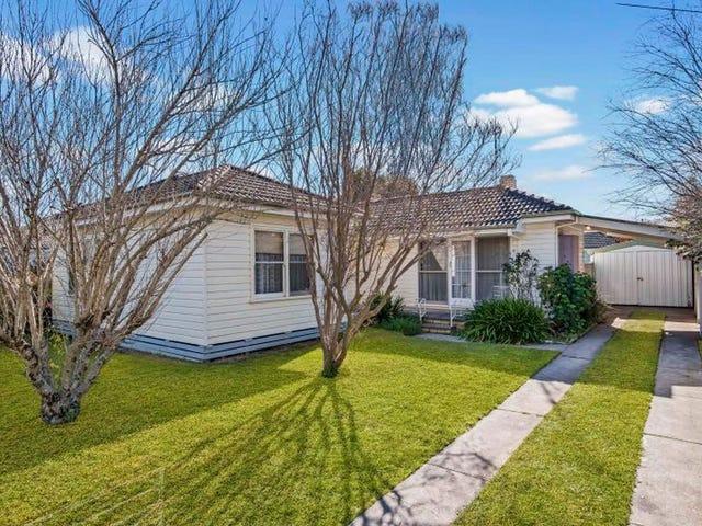 33 Morshead Court, White Hills, Vic 3550