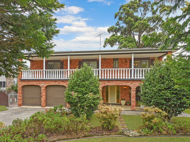 8 Alliedale Close, Hornsby, NSW 2077