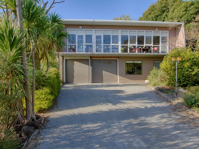 41A The Avenue, McCrae, Vic 3938