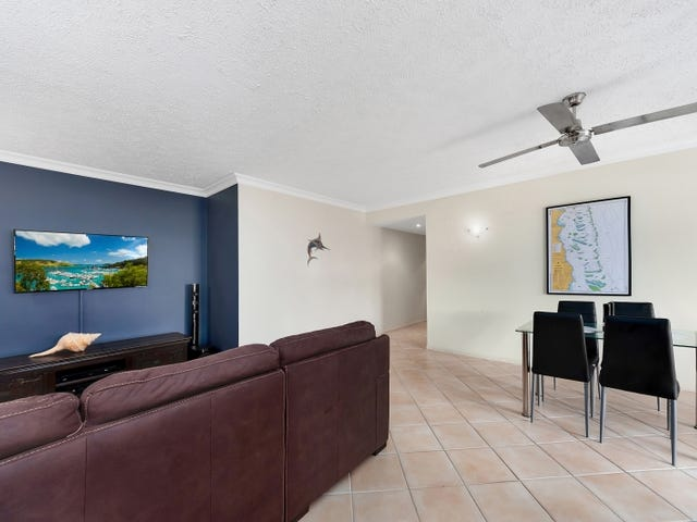 805 2 Greenslopes Street, Cairns North, Qld 4870