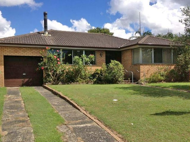 6 Bentley Road, Narara, NSW 2250
