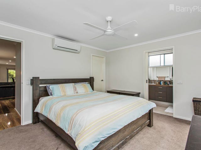 3/185A Retreat Road, Spring Gully, Vic 3550